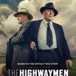 У гонитві за Бонні і Клайдом / The Highwaymen (2019)