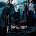 Гаррі Поттер і кубок вогню / Harry Potter and the Goblet of Fire (2005)