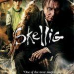 Скелліг / Skellig (2009)