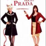 Диявол носить «Прада» / The Devil Wears Prada (2006)