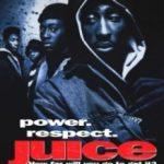 Авторитет / Juice (1991)