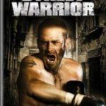 Вуличний воїн / Street Warrior (2008)
