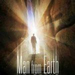 Людина з Землі: Голоцен / The Man from Earth: Holocene (2017)