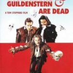 Розенкранц і Гильденштерн мертві / Rosencrantz & Guildenstern Are Dead (1990)