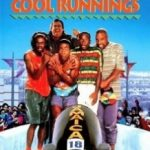 Круті віражі / Cool Runnings (1993)