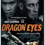 Очі дракона / Dragon Eyes (2012)