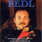 Полковник Редль / Oberst Redl (1984)