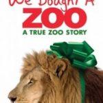 Ми купили зоопарк / We Bought a Zoo (2011)