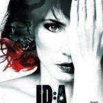 Особистість: невідома / ID:A (2011)