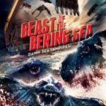 Чудовиська Берингового моря / Bering Sea Beast (2013)