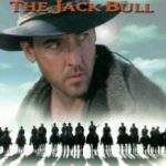 Джек Булл / Jack The Bull (1999)