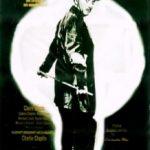 Вогні рампи / Limelight (1952)