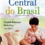 Центральний вокзал / Central do Brasil (1998)