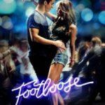 Вільні / Footloose (2011)
