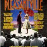 Плезантвіль / Pleasantville (1998)