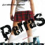 Суки / Perras (2011)