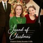 Звук Різдва / Sound of Christmas (2016)