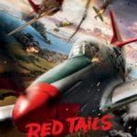 Червоні хвости / Red Tails (2012)