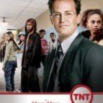 Тріумф: Історія Рона Кларка / The Ron Clark Story (2006)