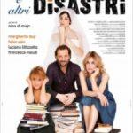 Весілля та інші катастрофи / Matrimoni e altri disastri (2010)