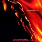 Три ікси / xXx (2002)