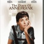 Щоденник Анни Франк / The Diary of Anne Frank (1959)