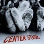 Авансцена / Center Stage (2000)
