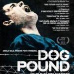 Загін для собак / Dog Pound (2009)