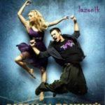 Люби і танцюй / Kochaj i tancz (2009)