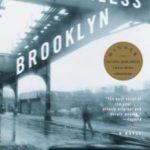 Сирітський Бруклін / Сирітський Brooklyn (2019)