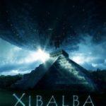 Прокляття Майя / Xibalba (2017)