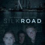 Шовковий шлях / Silk Road (2017)