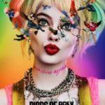 Хижі птахи / Birds of Prey: And the Fantabulous Emancipation of One Harley Quinn (2020)