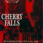 Вбивства в Черрі-Фолс / Cherry Falls (2000)