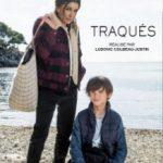 Загнані / Traqués (2018)
