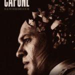 Капоне / Capone (2020)